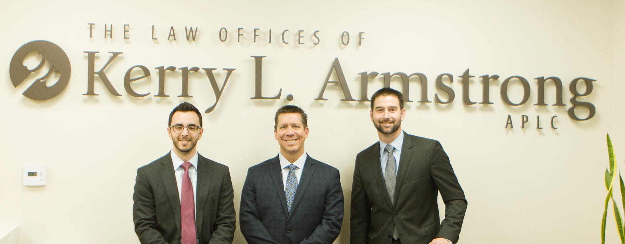 San Diego Criminal Defense Attorney